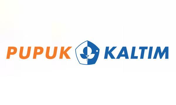 Lowongan Kerja Lowongan Kerja Sma Smk D3 S1 Pt Pupuk Kalimantan Timur Tahun 2020