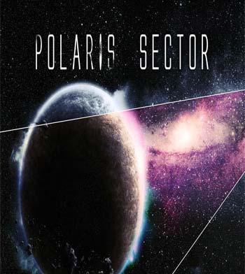 Polaris Sector Download for PC