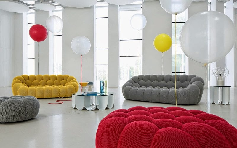 Modern Sofa Design Gives Pleasure To Keep Them At Home They Hardly Need Lots Of E Get Accommodated