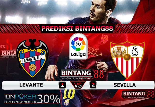 https://prediksibintang88.blogspot.com/2020/06/prediksi-skor-bola-levante-vs-sevilla.html