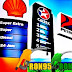 Harga Minyak Petrol Diesel Mac 2017
