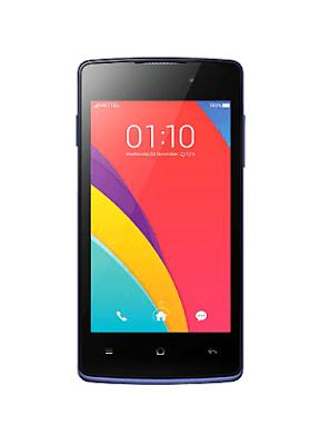 Cara Flash Oppo Joy Plus R1011 Dengan Flashtool  CARA