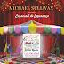 DOUTRINAÇÃO: Funkeiros e sertanejos regravam hits infantis da dupla Sullivan & Massadas