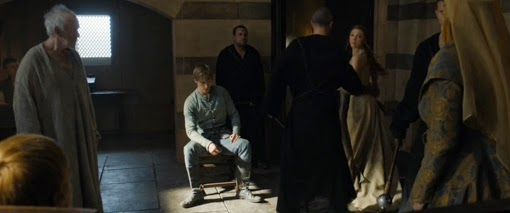game-of-thrones_s05e06_unbowed-unbent-unbroken_tvspoileralert_desembarco