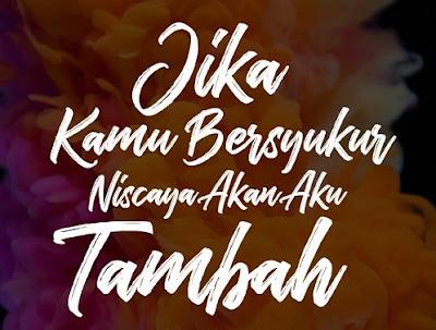 Kisah diuji dengan RM2