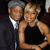 Oh no! Mary J Blige files for divorce from husband after 12 years of marriage