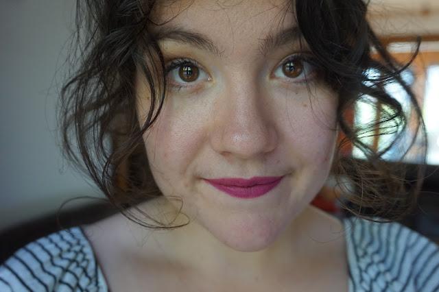 kiko-velvet-matte-lipsticks-teinte-314-315-Maube-Plum-revue-avis-swatches