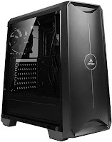 How to build gaming PC under 20000 rs
