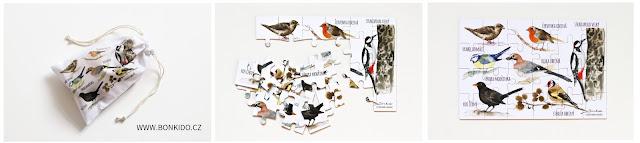 http://www.bonkido.cz/puzzle/ptacci-z-nasich-krmitek/