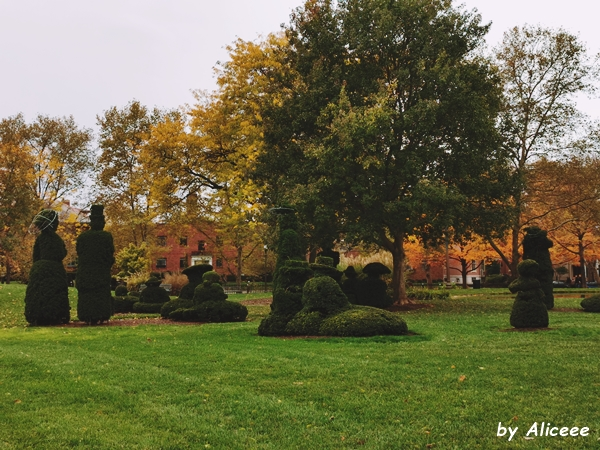 Topiary-Park-Columbus-Ohio-USA