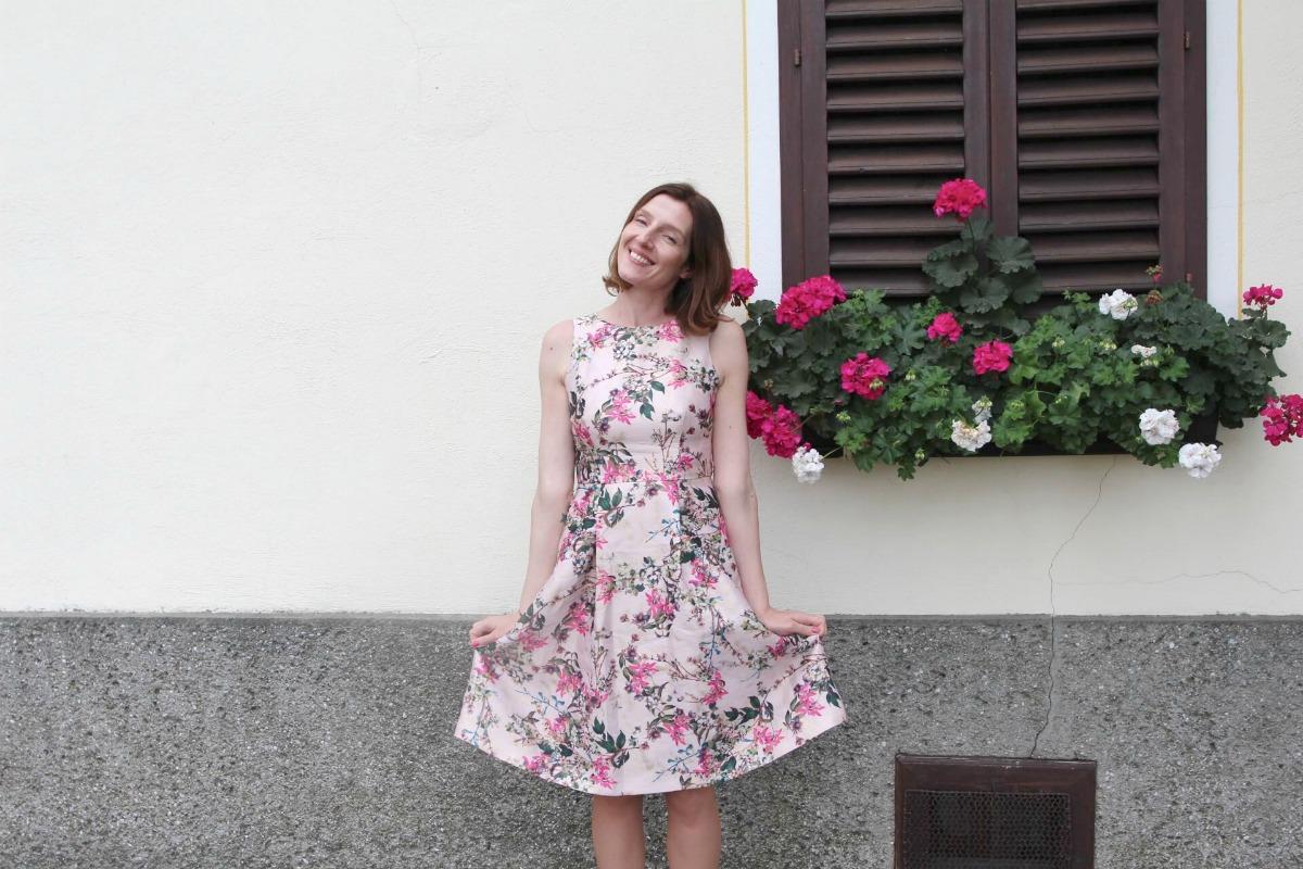 Dresscode Hochzeitsgast