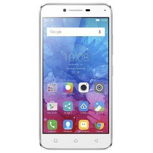 Dicas na hora de pesquisar e comprar um telefone celular Paraguai