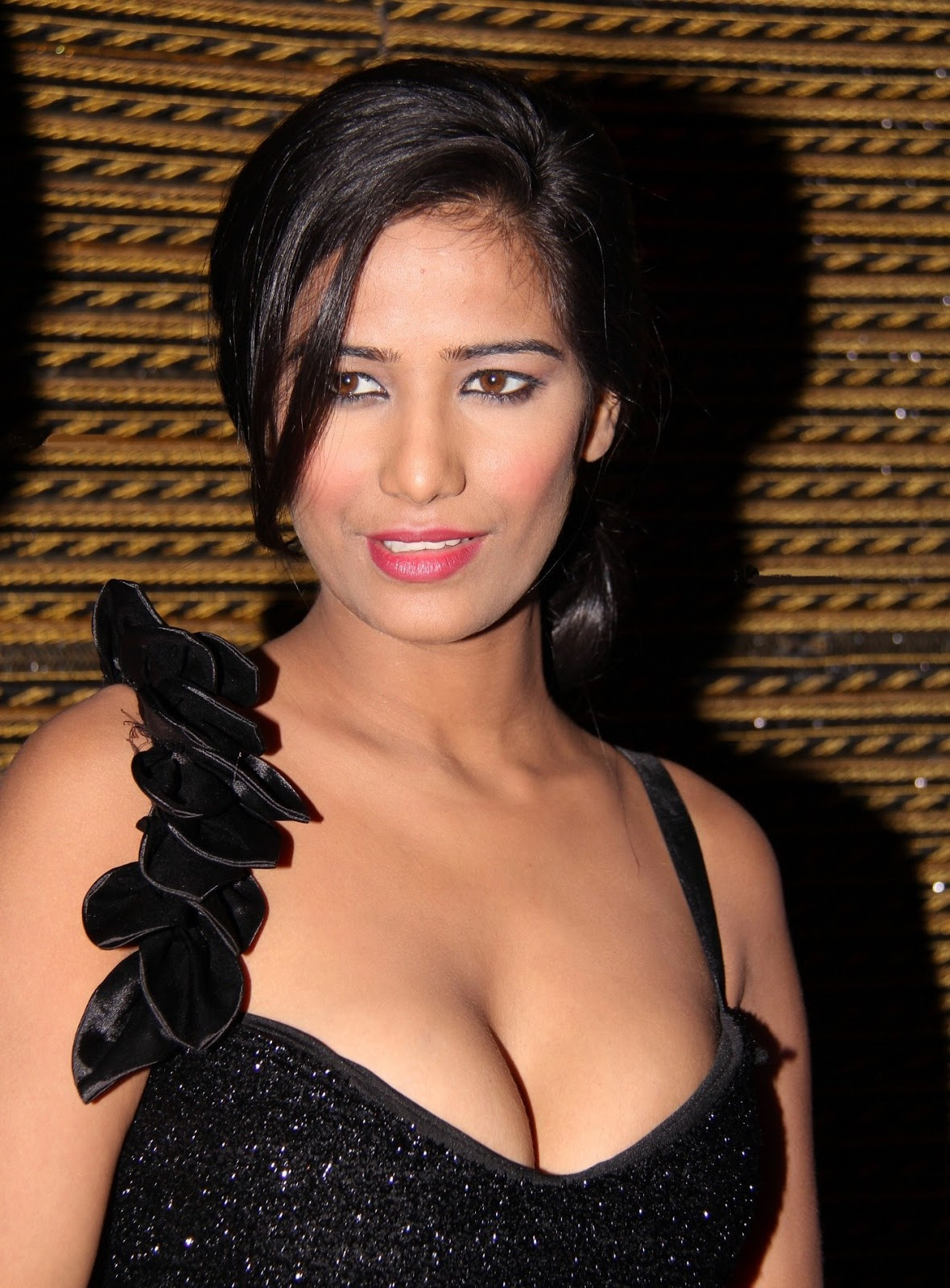 High Quality: Poonam Pandey Unseen Latest Hot Photos