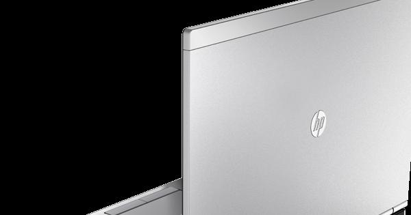 HP EliteBook 8470P Drivers Download