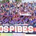 Copa Santiago: Güemes - Central Córdoba