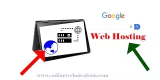 Best Web Hosting Comparison-How To Choose Web Hosting Learning And How?