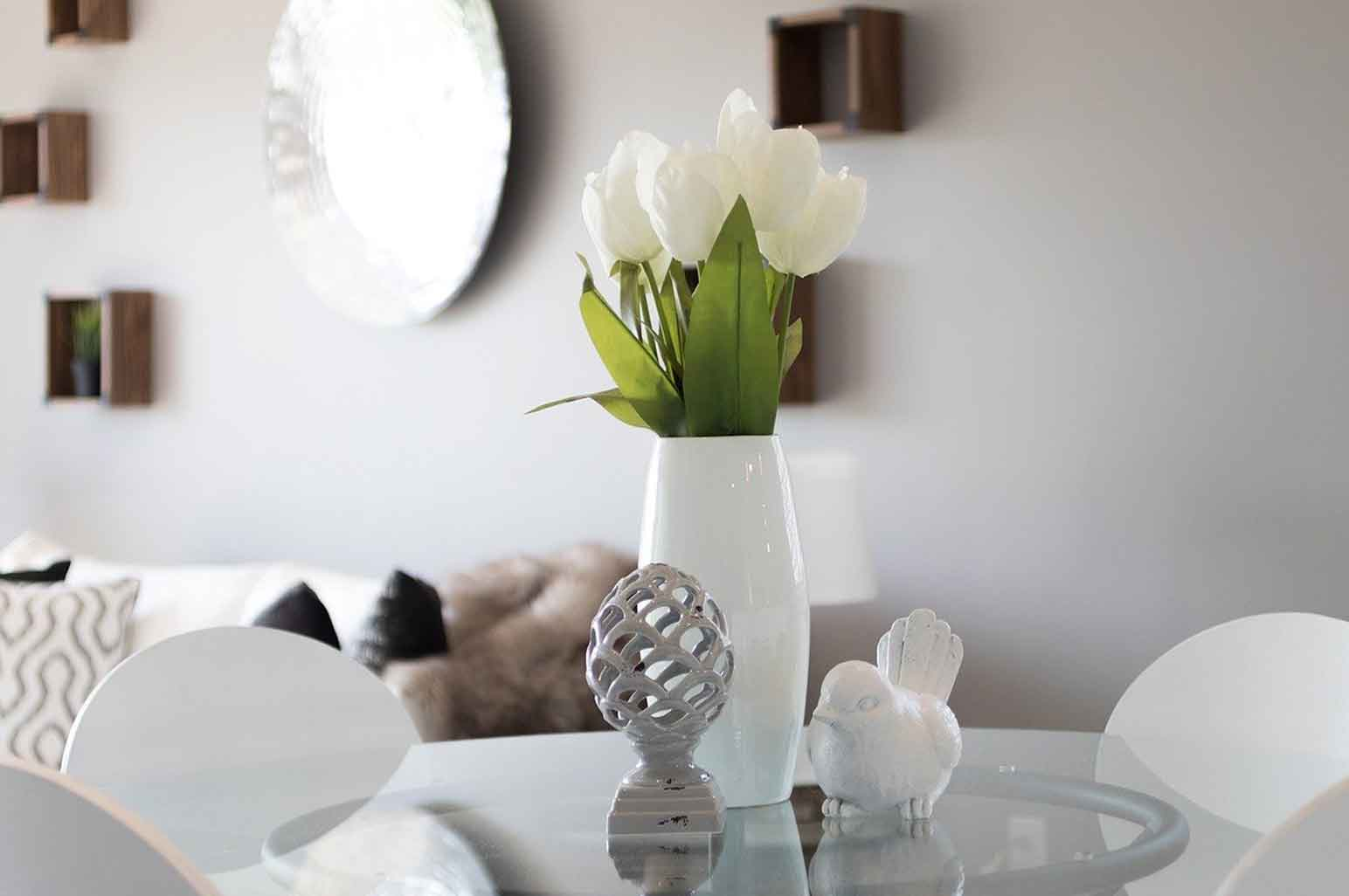 Beautify Your Home With These Amazing Tips!