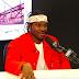 """Pusha T Talks """"DAYTONA,"""" Kanye West and Nas Album"""