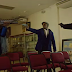 AUDIO MUSIC : Mwana FA ,AY & Fid Q – Upo Hapo | DOWNLOAD Mp3 SONG