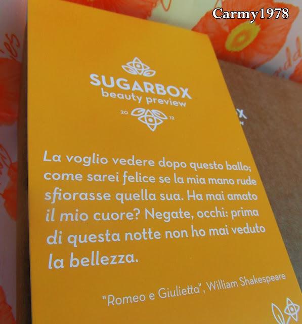 sugarbox-luglio-2013