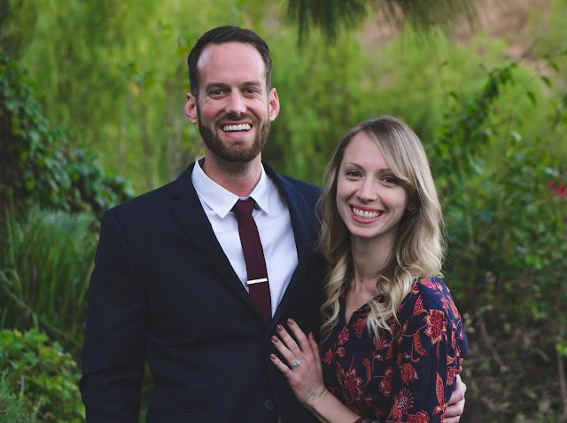 Ashton Villa Weddings Galveston