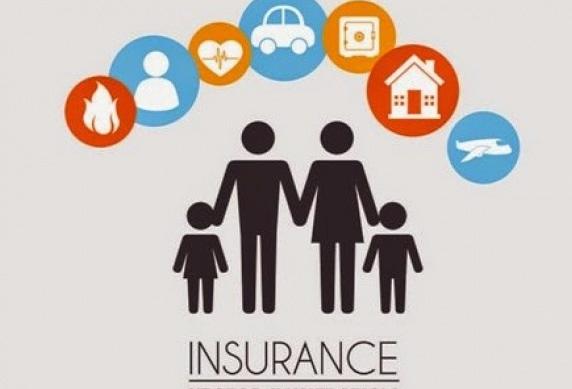 Alasan Kita Harus Punya Asuransi