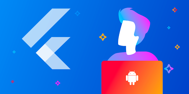 Boost Android App Development with Flutter