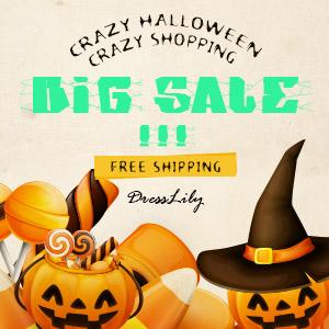http://www.dresslily.com/promotion-happy-halloween-sale-special-236.html?lkid=1519471