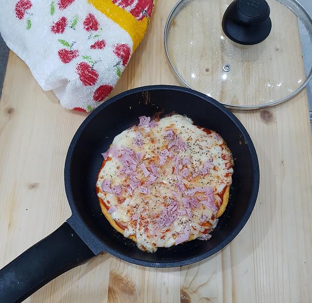 http://cocinaconclau1.blogspot.com.es/