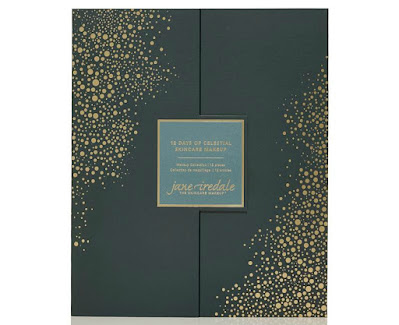 Jane Iredale Beauty Advent Calendar 2020