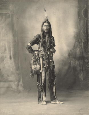 https://kvetchlandia.tumblr.com/post/161997513648/fa-rinehart-dust-maker-ponca-nation