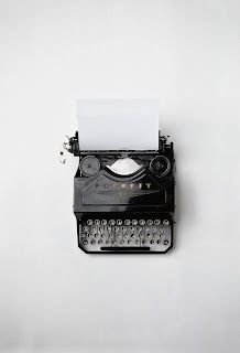 Cosvernauta teclado