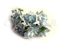 https://cherrycraft.pl/pl/p/Kwiaty-papierowe-NIEBIESKI-8-szt.-3cm-K244/1406