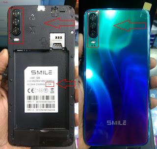 Smile Q6, Smile Q6 Firmware, Smile Q6 Firmware Download, Smile Q6 Flash File, Smile Q6 Flash File Firmware, Smile Q6 Stock Firmware, Smile Q6 Stock Rom, Smile Q6 Hard Reset, Smile Q6 Tested Firmware, Smile Q6 ROM, Smile Q6 Factory Signed Firmware, Smile Q6 Factory Firmware, Smile Q6 Signed Firmware,