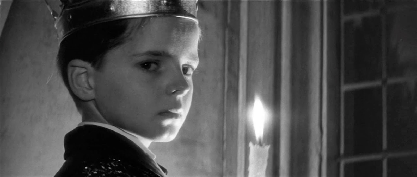 [Image: Martin-Stephens-Innocents-1961%2B.JPG]