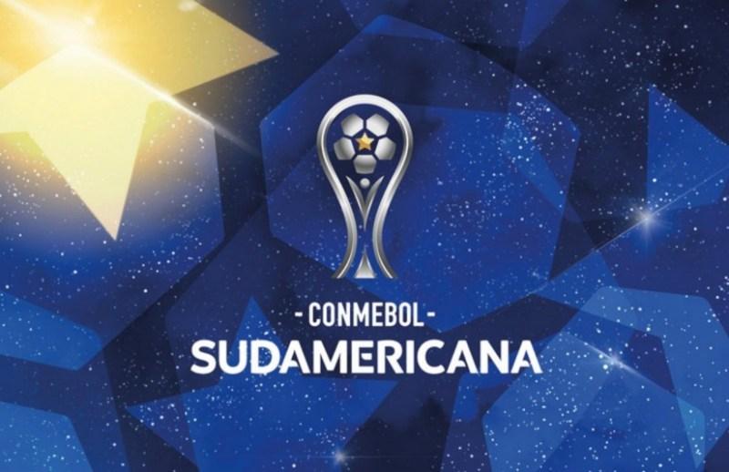 Rede TV! vai transmitir a Sul-Americana e o campeonato Italiano ... b848528bd3eea