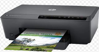 Herunterladen HP OfficeJet Pro 6230 Treiber Treiber Installieren Sie einen kostenlosen HP Drucker. Die Datei enthält Treiber und Software für die Vollversion, Basic Driver,