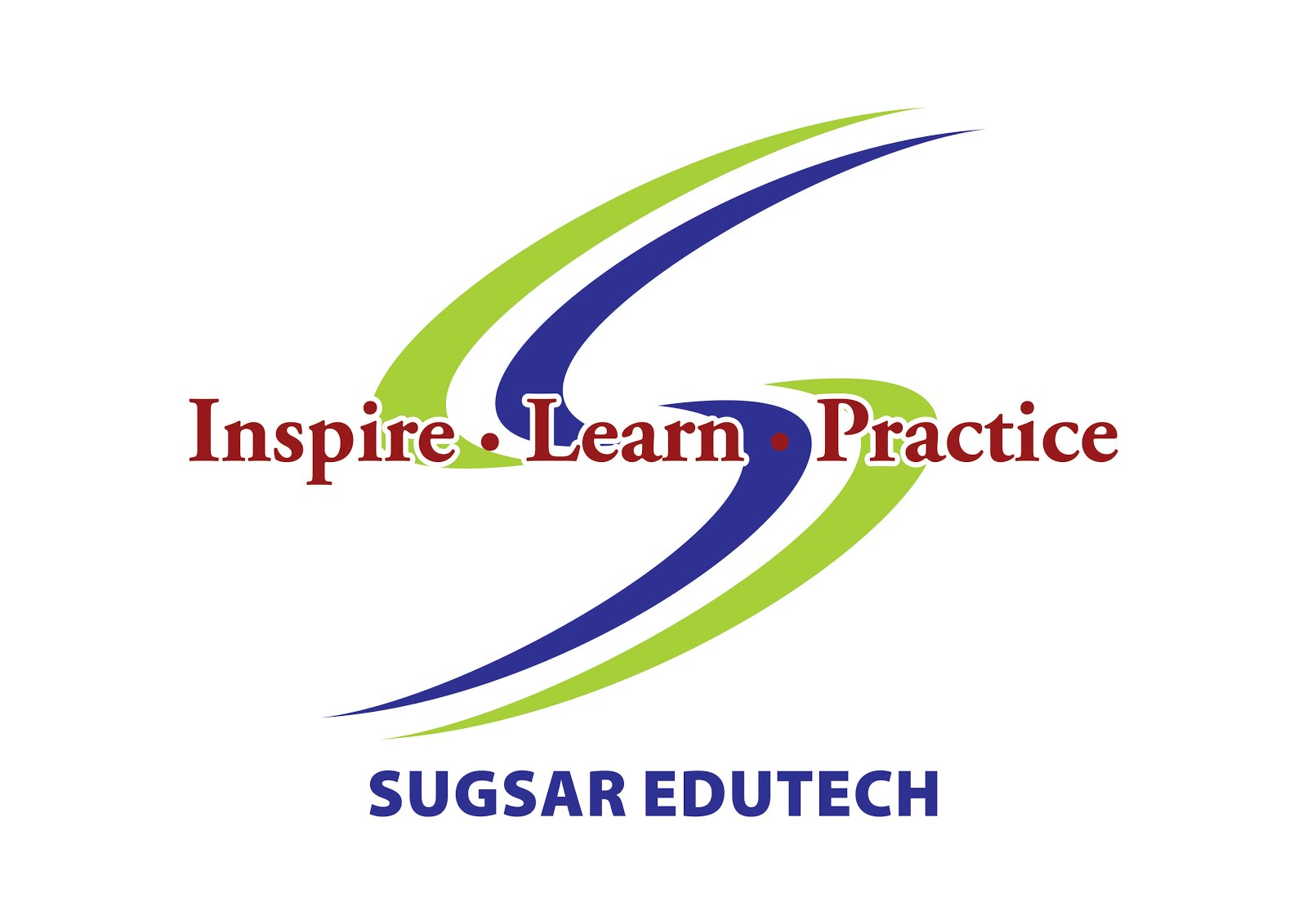 SUGSAR EDUTECH PVT LTD