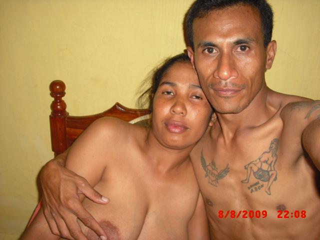 Membru Polisia Timor Leste Kaerkona