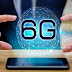 Jepang Siap Terapkan Jaringan 6G