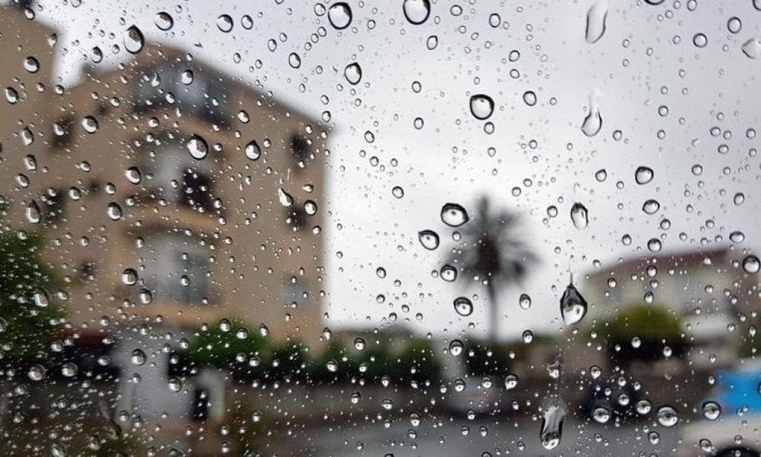 Ισχυρά μελτέμια σήμερα σε όλη την Ελλάδα -Σε ποιες περιοχές θα βρέξει