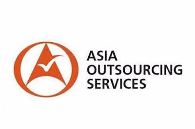 Lowongan Kerja PT. Asia Outsourcing Services Pekanbaru Oktober 2019