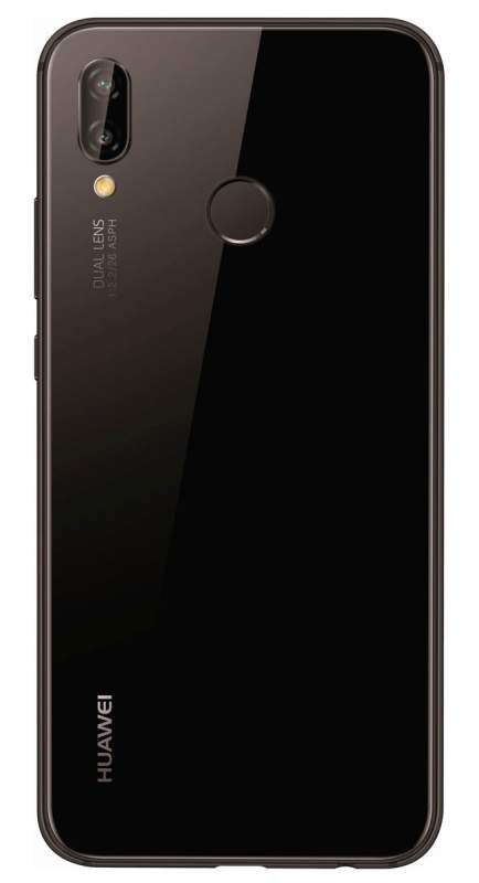 Huawei Nova 3e - Harga dan Spesifikasi Lengkap