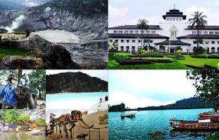 tempat-objek-wisata-favorit-dan-populer-di-bandung