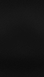 باترن جديد خلفيات تصميمات سوداء