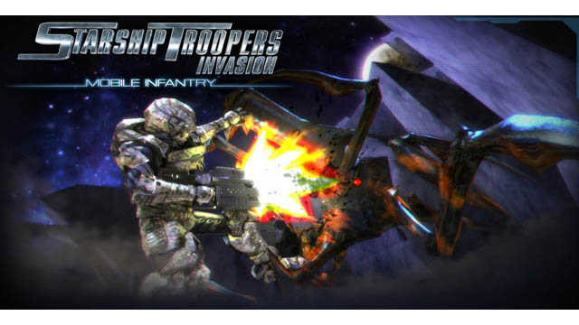(18+) Starship Troopers: Invasion (2012) Hindi Dubbed Movie 720p BluRay Download