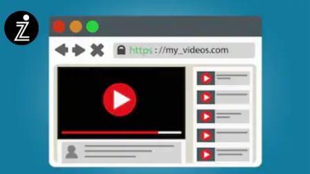 Cara Download Video Youtube di Menit Tertentu Dengan Mudah