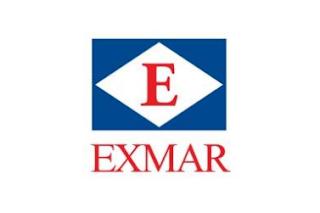 aandeel Exmar dividend boekjaar 2020