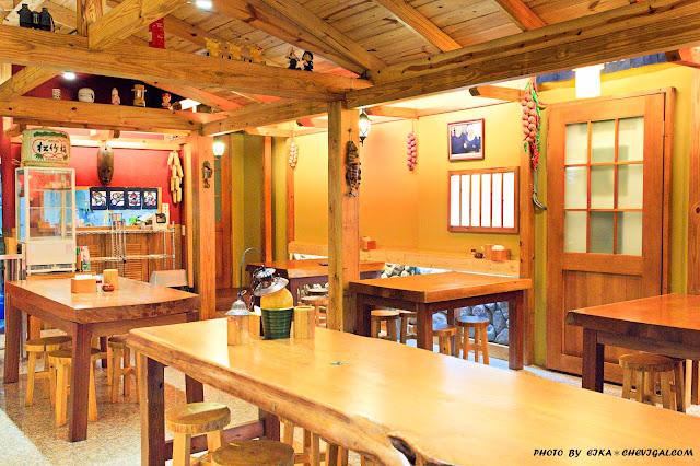 MG 6808 - 熱血採訪│整碗拉麵被叉燒蓋滿滿!師承拉麵之神,日本道地雞淡麗系拉麵7月全新開幕
