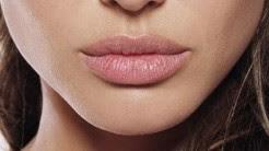 Best lip augmentation options